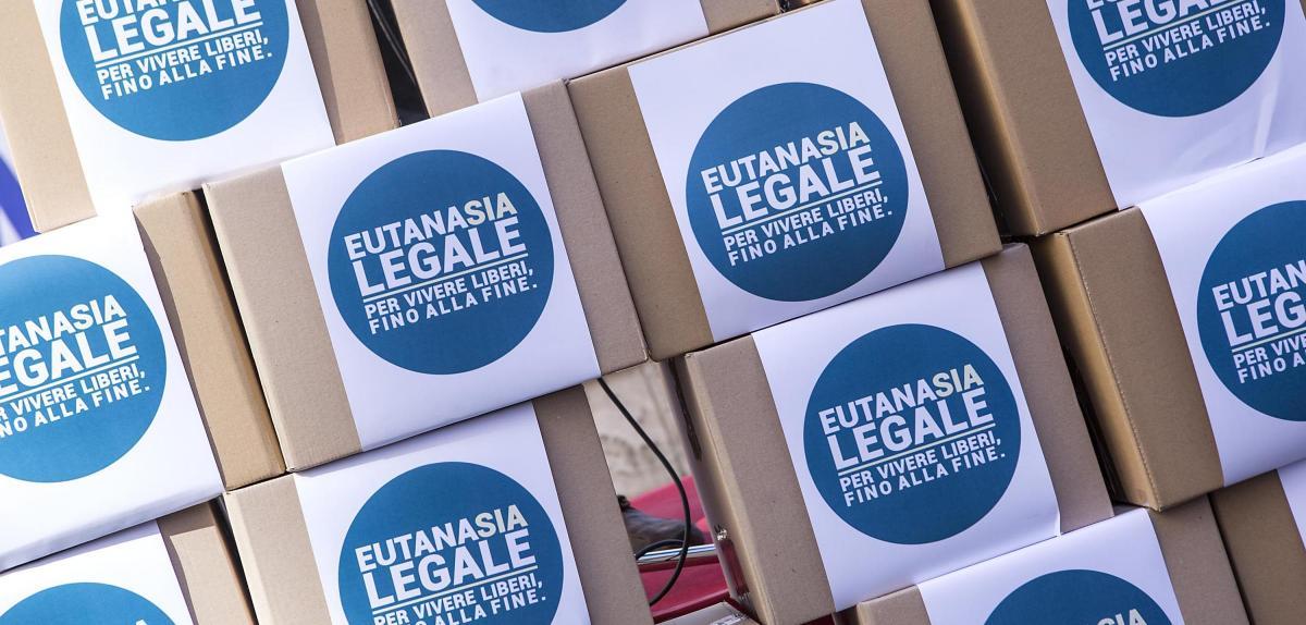 firme-eutanasia-legale%20(1)_1_0.jpg?itok=2xHPtRhc
