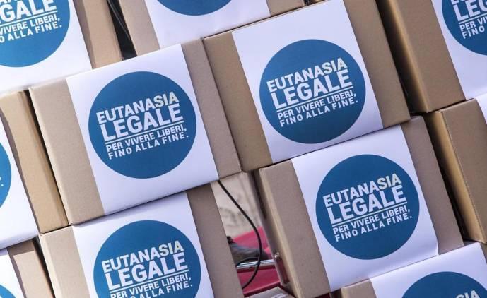 Eutanasia: inizia la discussione nelle Commissioni, ma il tempo passa
