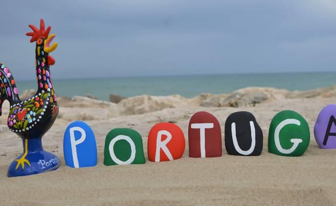 Il Portogallo riprende la discussione sull'eutanasia