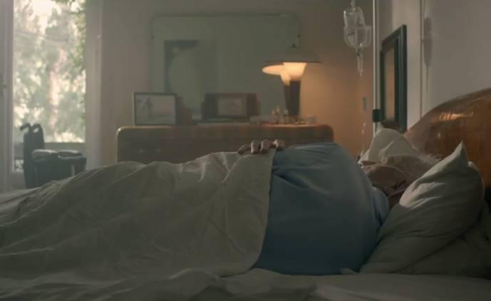 Olanda: diminuisce il ricorso all'eutanasia. Aumenta la sedazione