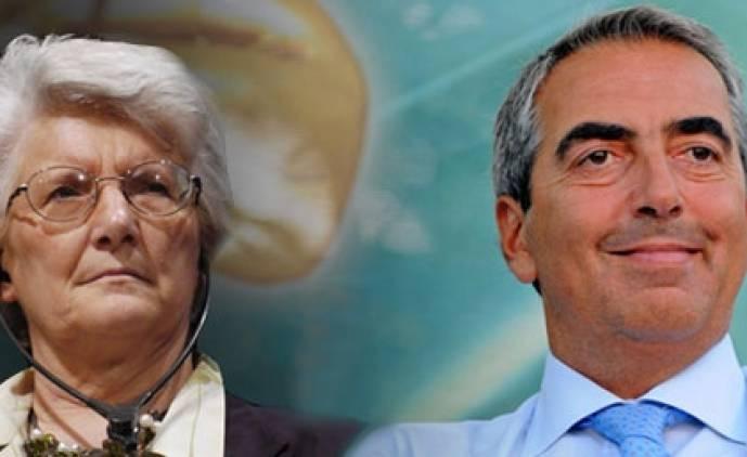 Dopo 10 mesi, Gasparri e Binetti si accorgono delle proposte sull'eutanasia