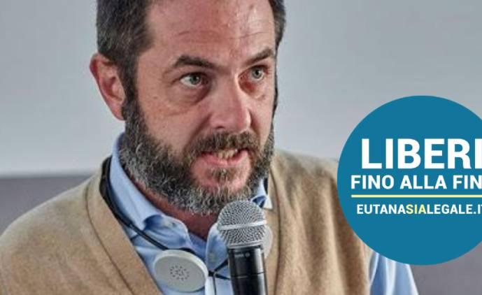 Zingaretti abbraccia Cappato, ma il PD in Lombardia affossa la discussione sul fine vita