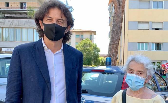 Processo Trentini: il PM chiede la condanna di Marco Cappato e Mina Welby