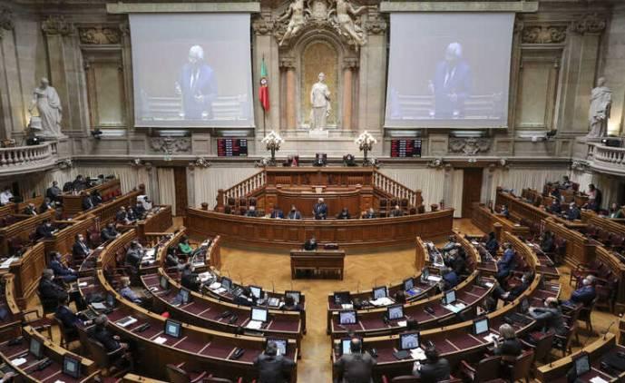 Il Portogallo approva in Commissione la legge sull'eutanasia