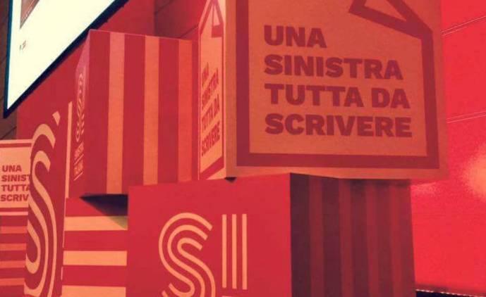 Sinistra Italiana a Congresso: nuovi impegni per i diritti nel fine vita
