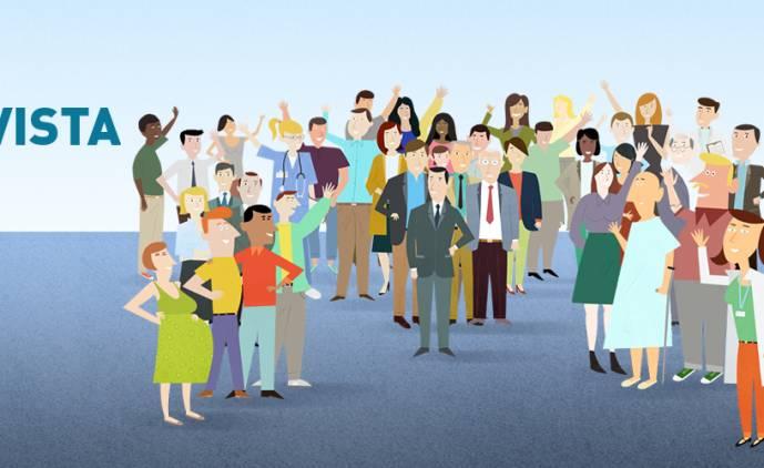 Dal 1° luglio parte la raccolta firme per il Referendum: partecipa!