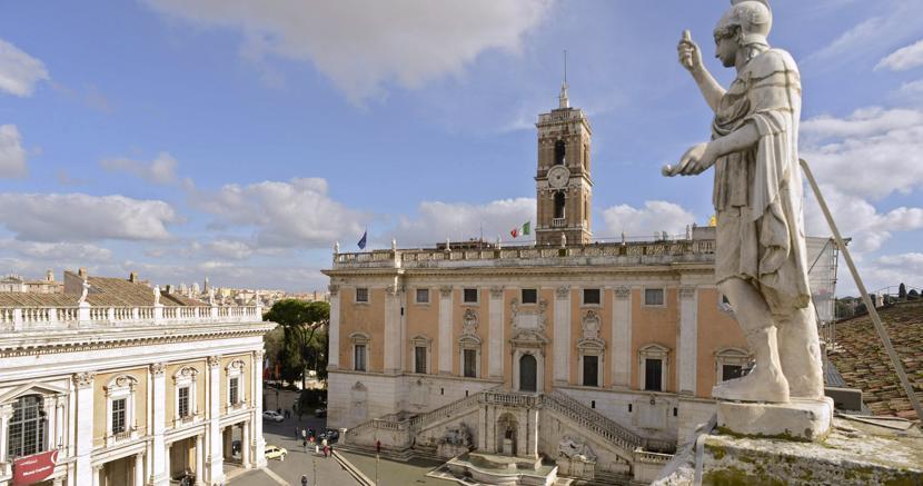 BioTestamento: dopo 6 mesi ancora difficile il deposito a Roma