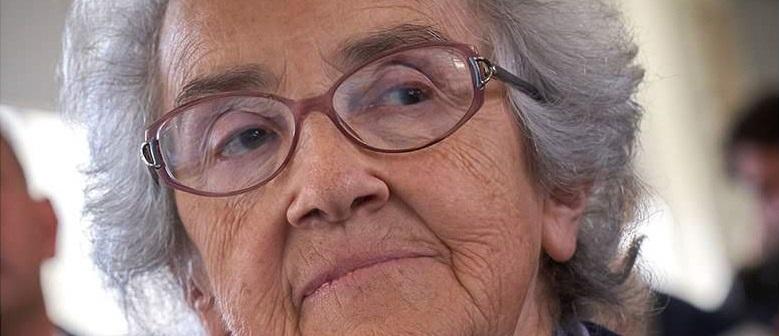 Mina Welby: «Anche nel fine vita, il medico deve stare dalla parte del cittadino»