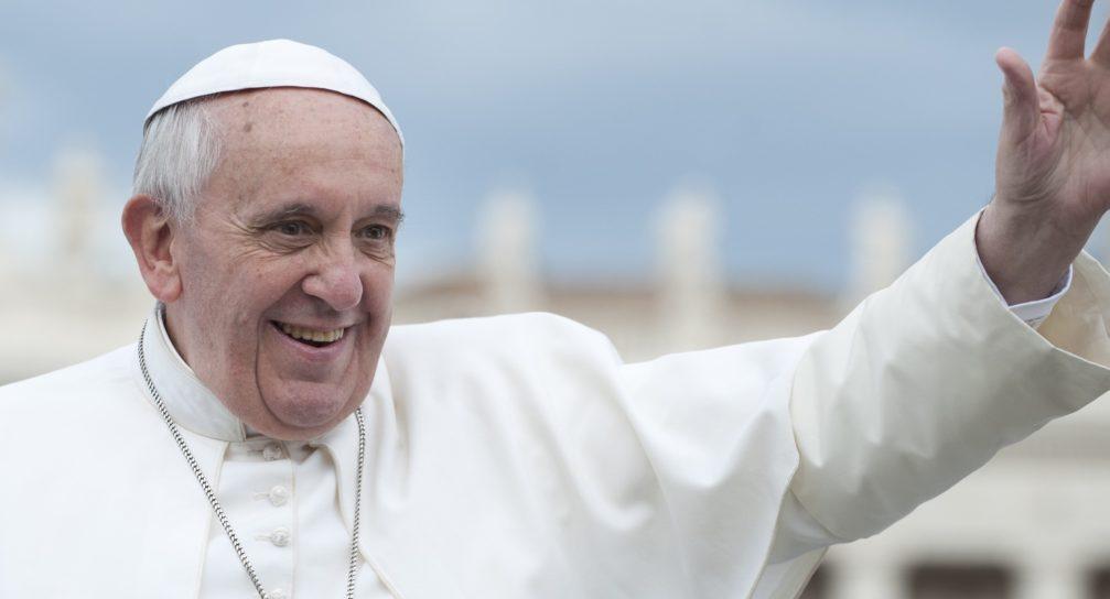 I gesuiti dicono sì alla legge sul testamento biologico