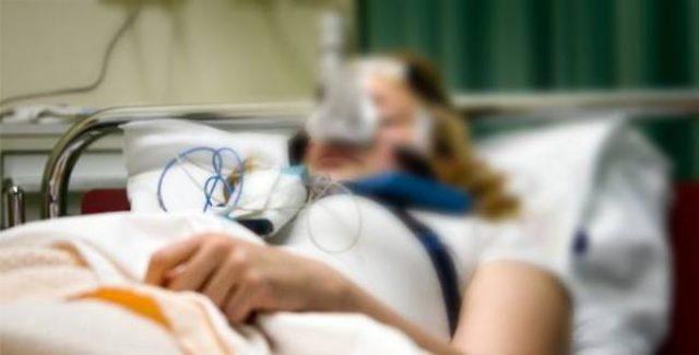 Corte Suprema UK: su fine vita decideranno direttamente medici-famiglia
