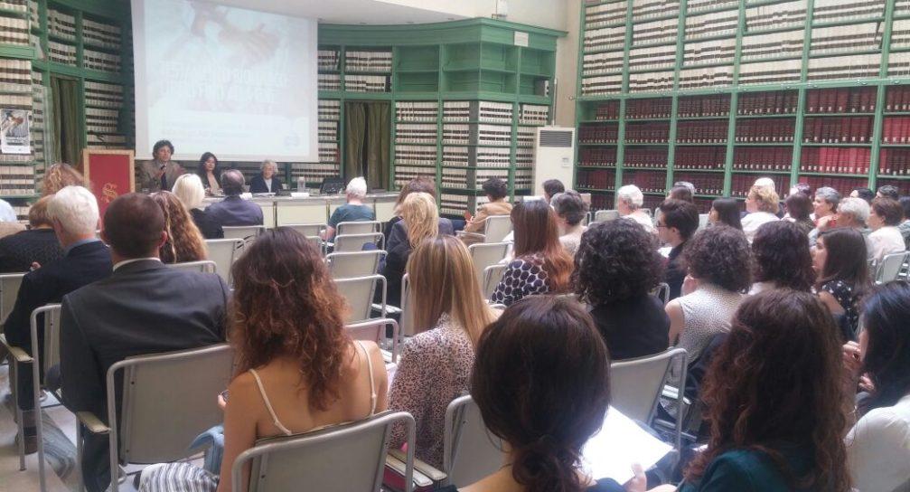 Testamento Biologico: importanti novità dal convegno al Senato organizzato dall'Associazione Luca Coscioni