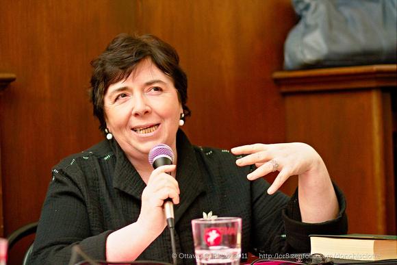 """Le 7 """"dimissioni"""" della relatrice sul Biotestamento"""