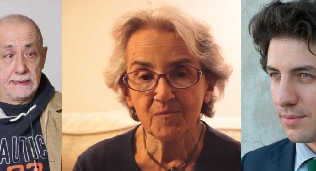SOS eutanasia: da marzo aiutate 84 persone