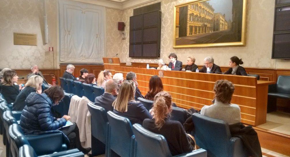 Salgono a 225 i parlamentari favorevoli alla legalizzazione dell'eutanasia