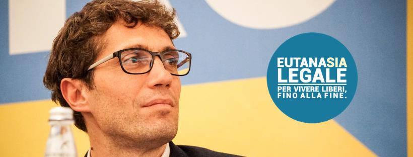 Ritardi sul BioTestamento: Magi (+Europa) interroga la Ministra Grillo