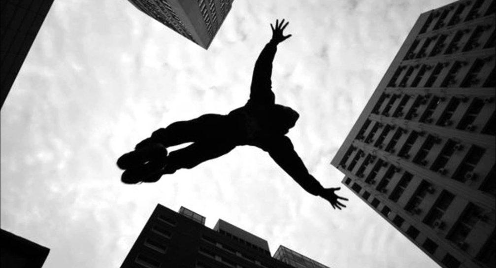 Suicidi in Italia: perché, come e dove
