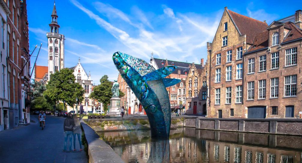 Eutanasia in Belgio: tutti i numeri del 2018