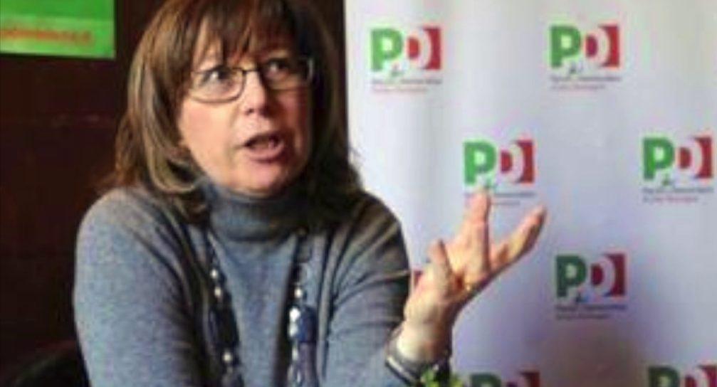 Biotestamento: Donata Lenzi, relatrice della legge, risponde alle accuse