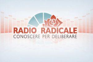 Senza Radio Radicale non potremmo più raccontarvi ciò che avviene in Parlamento