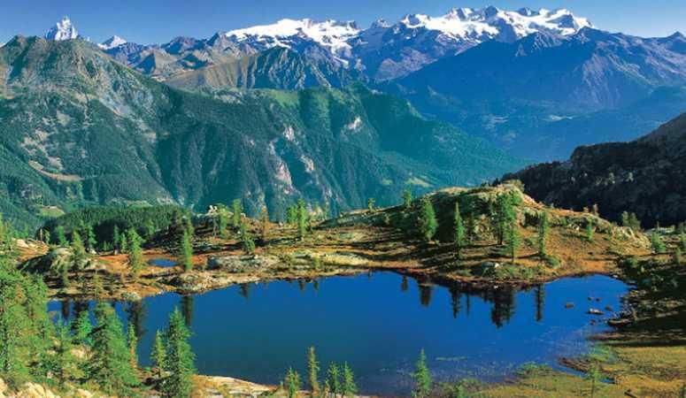 Il Consiglio regionale della Valle d'Aosta approva mozione sulle DAT