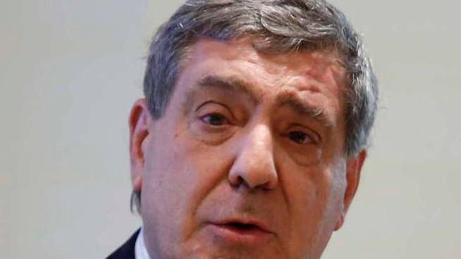 Aiuto al suicidio assistito: indagato il Presidente di Exit-Italia