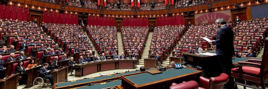Crisi di governo. Cosa succederà alla legge sull'eutanasia?
