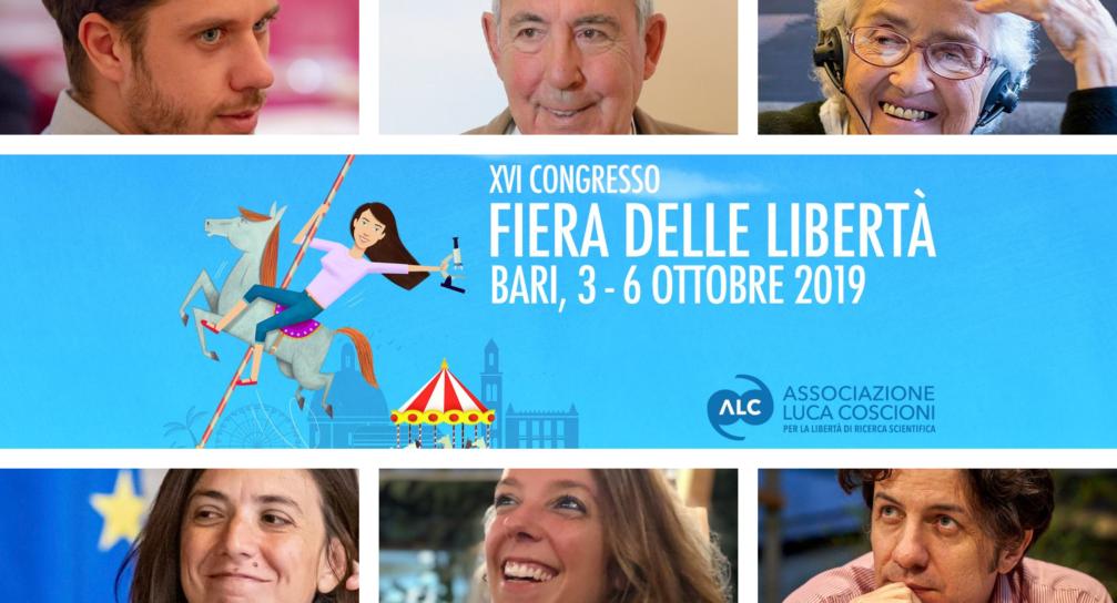 Eutanasia: politici e attivisti olandesi al Congresso dell'Associazione Luca Coscioni a Bari
