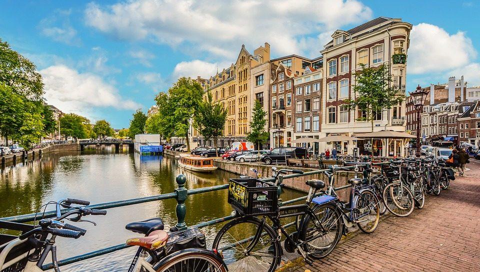 L'87% degli olandesi continua ad essere favorevole all'eutanasia