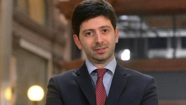 """Il Ministro: """"Mi impegno a firmare decreto sulla banca dati dei biotestamenti entro il 15 dicembre"""""""