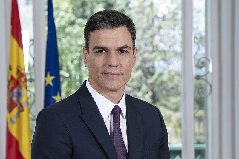 La Spagna alla prova del voto sull'eutanasia