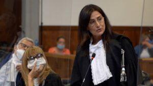 La ASL rifiuta la prima richiesta di suicidio assistito in Italia